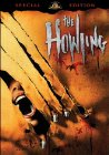 Howling Poster, Without Photoshop