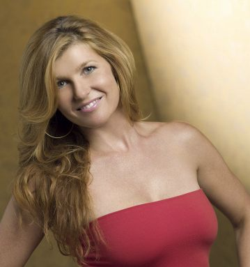 Connie Britton Joins Cast Of A NIGHTMARE ON ELM STREET!