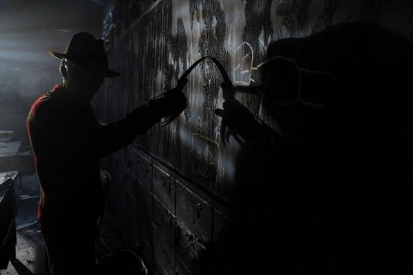 http://iconsoffright.com/news/New-Freddy-pic.jpg