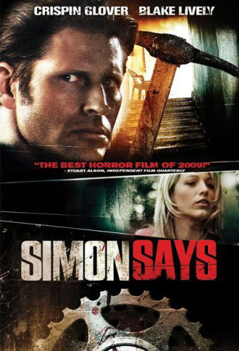 Simon Says Reviews