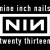 Beyond Fright: David Lynch to Direct Nine Inch Nails Music Video!!