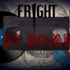 FRIGHT AT HOME: June 18th's DVD & Blu-ray Releases!