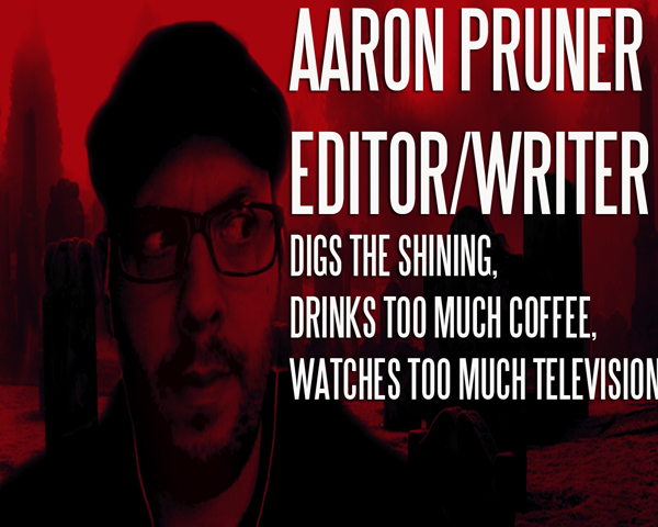 Email Aaron at aaron@iconsoffright.com