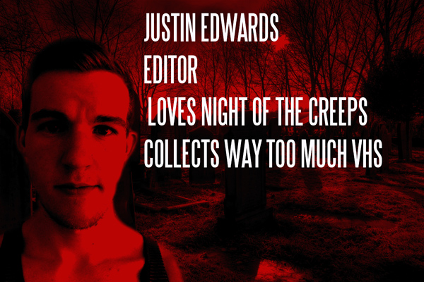Email Justin at jedwards@iconsoffright.com