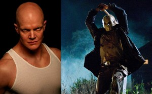 derek-mears-friday-13th : Icons of Fright – Horror News ...