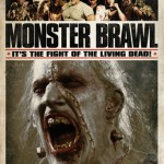 monsterbrawl_dvd_loc