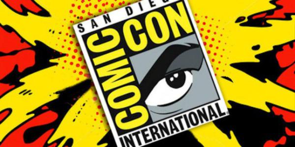 The SDCC 2012 Fright Schedule – Sunday