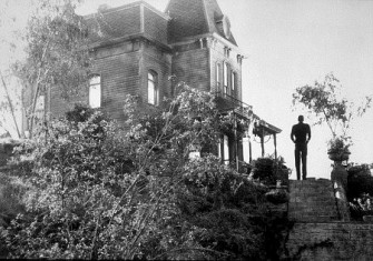 Norman Bates Is Back! A&E Orders First Season of THE BATES MOTEL!