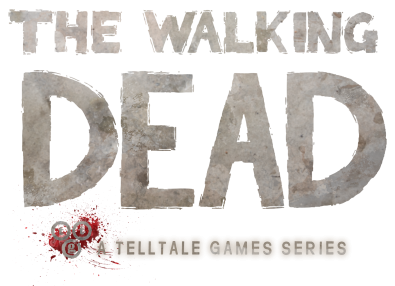 Telltale Games&#8217; THE WALKING DEAD Is Now Available For Your iPhone?!?