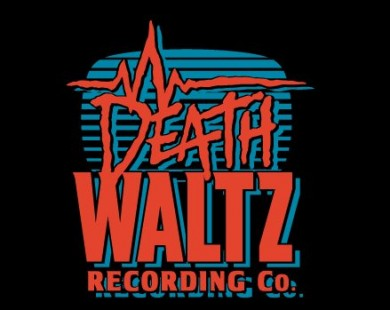 HALLOWEEN II & III Soundtrack Vinyls Coming From Death Waltz Records!