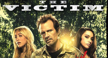 Michael Biehn's THE VICTIM Invades LA's New Beverly Cinema!