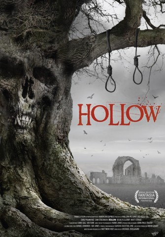 Movie Review: HOLLOW