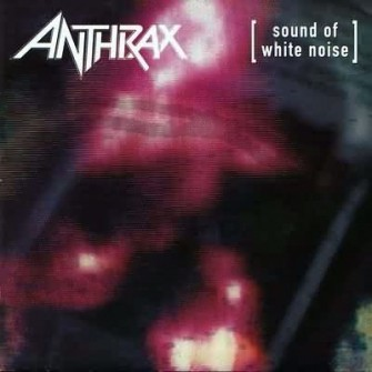"BEYOND FRIGHT: Song Of The Week – ANTHRAX ""Only"""