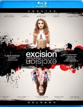 FRIGHT EXCLUSIVE INTERVIEW – RICHARD BATES JR. Director of EXCISION!