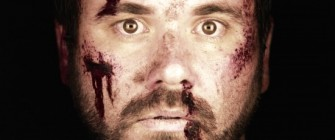 Halloween Horror Short Round-Up! AJ Bowen in MEAT & More!