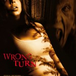 Wrong-Turn-2003-movie-poster