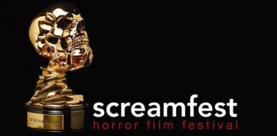 Screamfest 2012: Director John Carpenter To Be Honored With Career Achievement Award On Saturday, October 20th