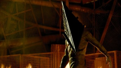 CONTEST – Win An Awesome SILENT HILL: REVELATION 3D Prize Pack!