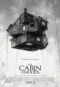 Cabin-in-the-Woods-poster-708x1024