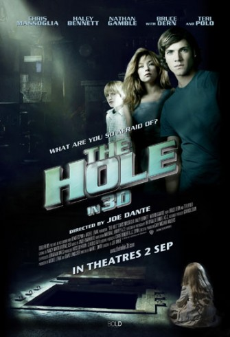 The-Hole-Poster