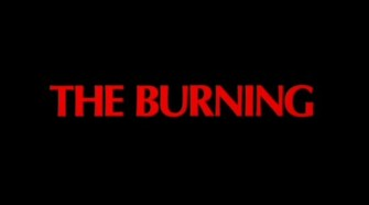 EXPLOITATION ALLEY: THE BURNING!!!