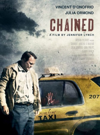 chained-poster-060412