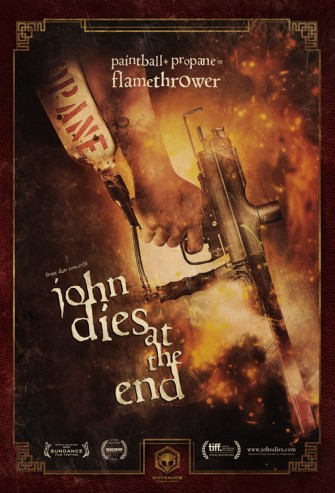 017-flamethrower-john-dies-at-the-end