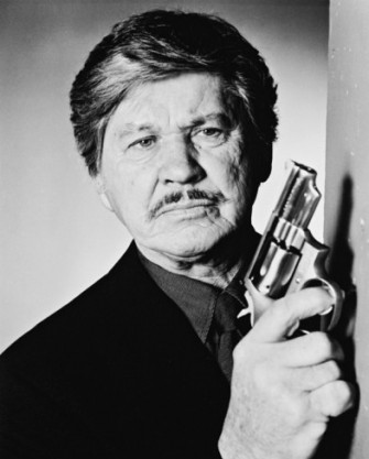charles-bronson-death-wish-v-the-face-of-death