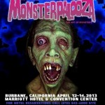 monsterpalooza2013homeimgver1.03