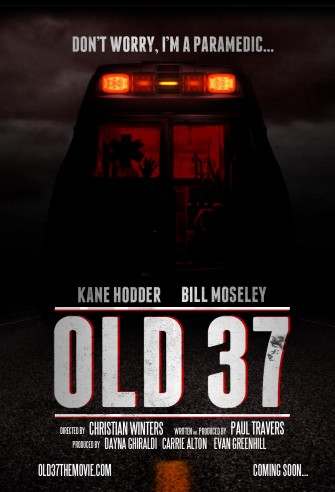 old-37-poster