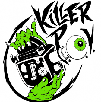 New Horror Talkshow Podcast KILLER POV Debuts On GeekNation!