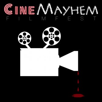 CineMayhem Festival hitting Thousand Oaks!!!