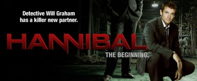 NBC Serves Up A Full Trailer For HANNIBAL Series!