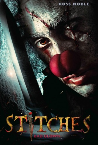 Stitches-2012-Movie-Poster-600x888