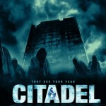 citadel-movie-trailer