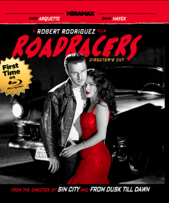 roadracers-blu-ray