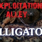 title alligator PDVD_000