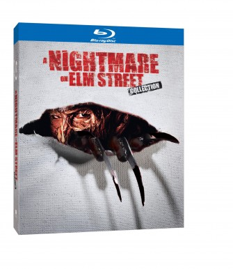 Smith's Top 10 A NIGHTMARE ON ELM STREET Kills!!