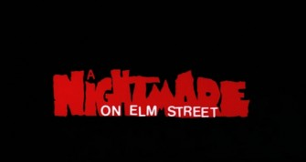 Ten Things You Didnt Know About A NIGHTMARE ON ELM STREET!!