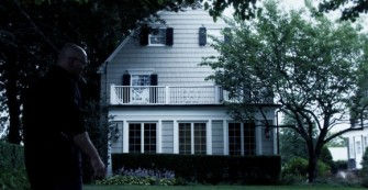 My-Amityville-Horror-Key-Image-Courtesy-Lost-Witness-Pictures-580x300