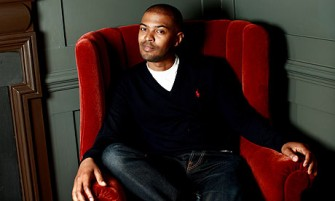 Noel-Clarke-actor-and-fil-005