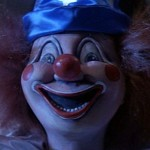 Poltergeist-clown-e1319038556292