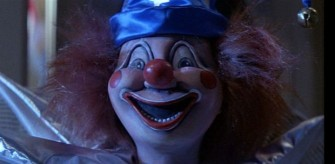 Sam Raimi Produced POLTERGEIST Remake Finds Director!!