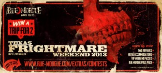 RMtexasfrightmare-revised2
