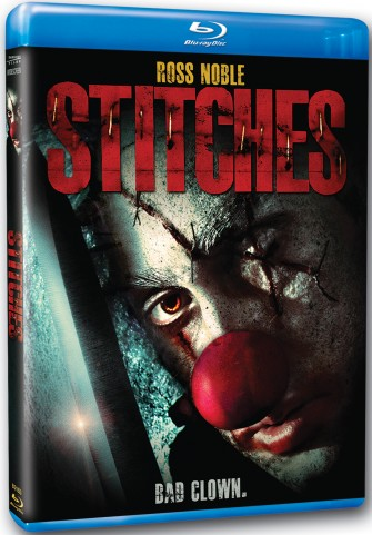 Stitches_BD_3D_H