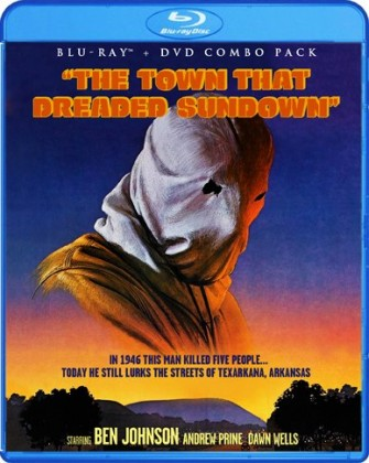 The-Town-That-Dreaded-Sundown-Bluray