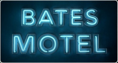 "TAG TEAM TV REVIEW: BATES MOTEL – Episode 2 "" Nice Town You Picked, Norma…"""