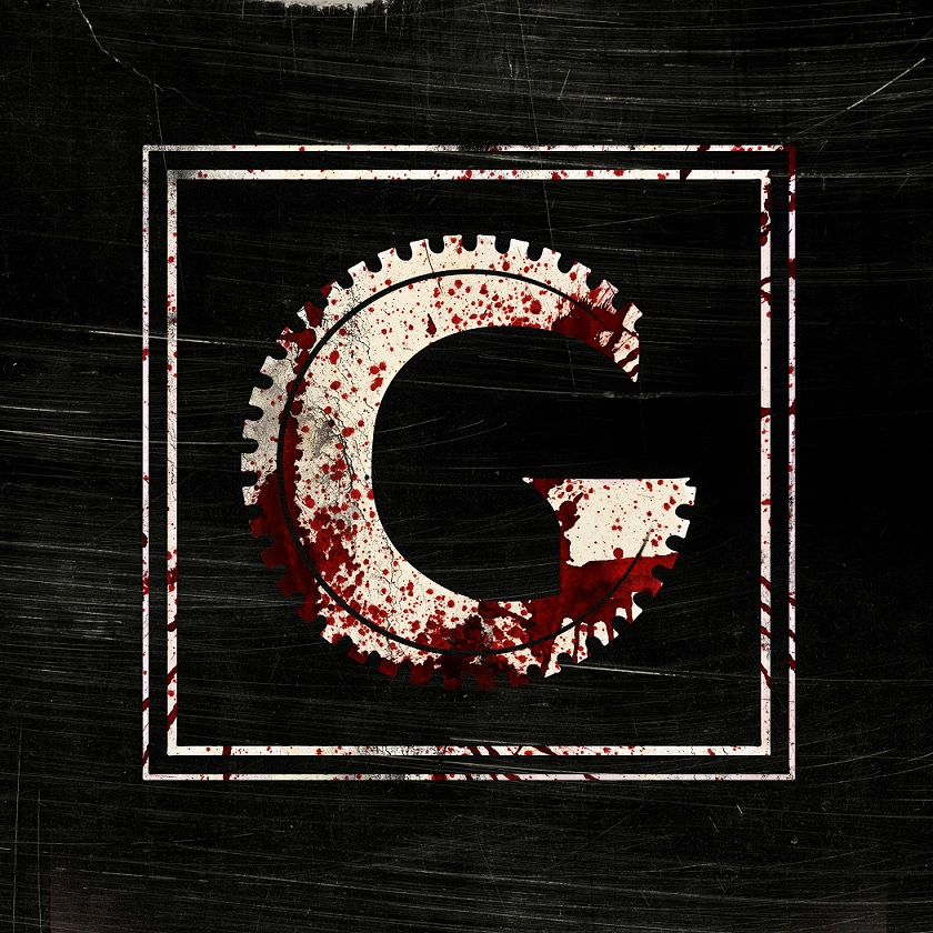 Icons Of Fright Teams Up With Eli Roth's Goretorium!