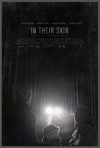 in-their-skin-movie-poster