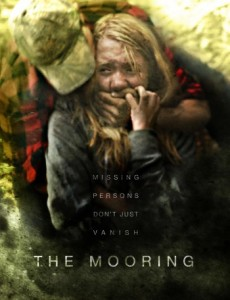 Movie Review: THE MOORING!!
